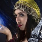 Profile picture of Call Psychic Now Philadelphia
