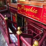 Profile picture of Call Psychic Now Huntington NY