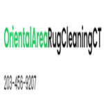 Profile picture of Oriental and Area Rug Cleaning CT