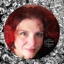 Profile picture of Marcine Kiessling