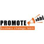 Profile picture of Promote Abhi