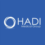 Profile picture of Hadi Medical Group - Brooklyn