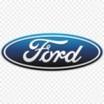Profile picture of Cincinnati South Ford Dealers Advertising Fund, Inc.
