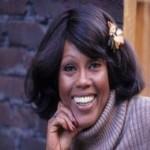 Profile picture of Wilona Baldwin