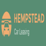 Profile picture of Car Lease Corp Hempstead