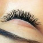 Profile picture of eyelashextension