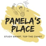 Profile picture of Pamela's Place