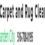 Profile picture of Rug Cleaning Garden City
