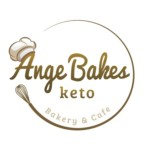 Profile picture of Ange Bakes Keto