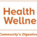 Profile picture of Celiac Disease Treatment
