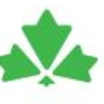 Profile picture of Canadian Pharmacy