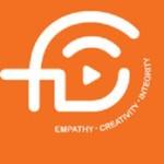 Profile picture of Fenzo Digital