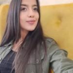 Profile picture of Samara Gill