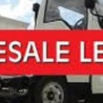 Profile picture of Wholesale Leasing
