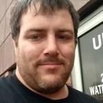 Profile picture of Patrick O'Connor