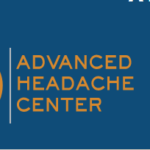 Profile picture of Advanced Headache Center - Headache Center NJ
