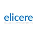 Profile picture of Elicere Real Estate Management AG