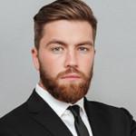 Profile picture of rokucomlinkcode.net