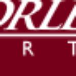 Profile picture of WorldBridge Partners