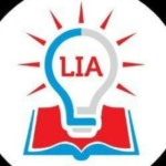 Profile picture of Legacy IAS