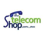 Profile picture of The Telecom Shop PTY Ltd