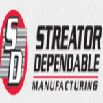 Profile picture of Streator Dependable Manufacturing