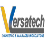Profile picture of Versatech LLC