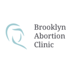 Profile picture of Abortion Options in Brooklyn, New York