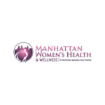 Profile picture of Endometriosis Treatment Specialist in New York
