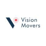 Profile picture of Vision Movers