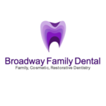 Profile picture of General & Cosmetic Dentistry in Brooklyn NY