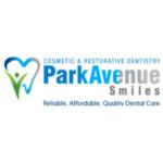 Profile picture of Dental Veneers in Yonkers, NY