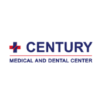 Profile picture of Brooklyn Gastroenterology | Top Gastroenterologists In Brooklyn, NY