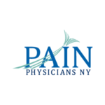 Profile picture of Neck Pain Doctors Brooklyn   Treatment For Neck Pain Relief