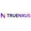 Profile picture of Truenxus