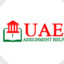 Profile picture of UAE Assignment Help