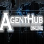 Profile picture of AgentHubOnline