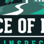 Profile picture of Peace of Mind Home Inspections