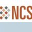 Profile picture of Numeric Computer System NCS | Food Delivery Software
