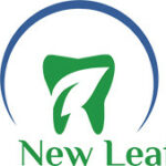 Profile picture of New Leaf Dental