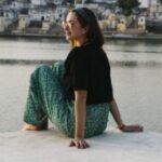 Profile picture of Swati Sharma