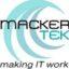 Profile picture of Macker Tek