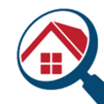 Profile picture of CACTUS CARCM Home Inspection LLCPET CARE LTD