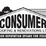 Profile picture of CACTConsumer Roffing & Renovations LTD.US CARCM Home Inspection LLCPET CARE LTD