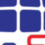 Profile picture of Semper Solaris - Los Angeles Solar, Roofing, Heat & AC Company