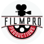 Profile picture of FILM PRO PRODUCTIONS