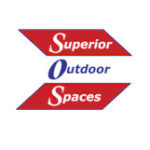 Profile picture of Superior Outdoor Spaces