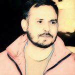 Profile picture of Rajeev Achra
