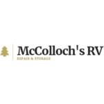 Profile picture of McColloch's RV