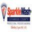 Profile picture of Sparkle Wash Cuyahoga County